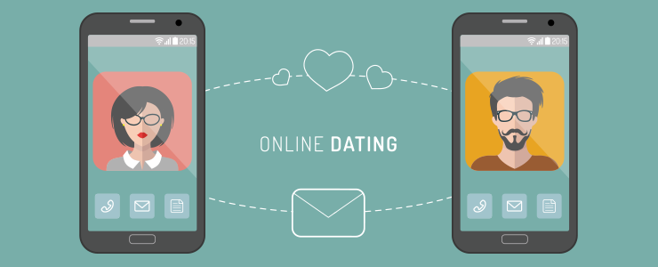 best dating apps for women